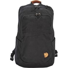 Fjällräven Räven 20 Backpack black